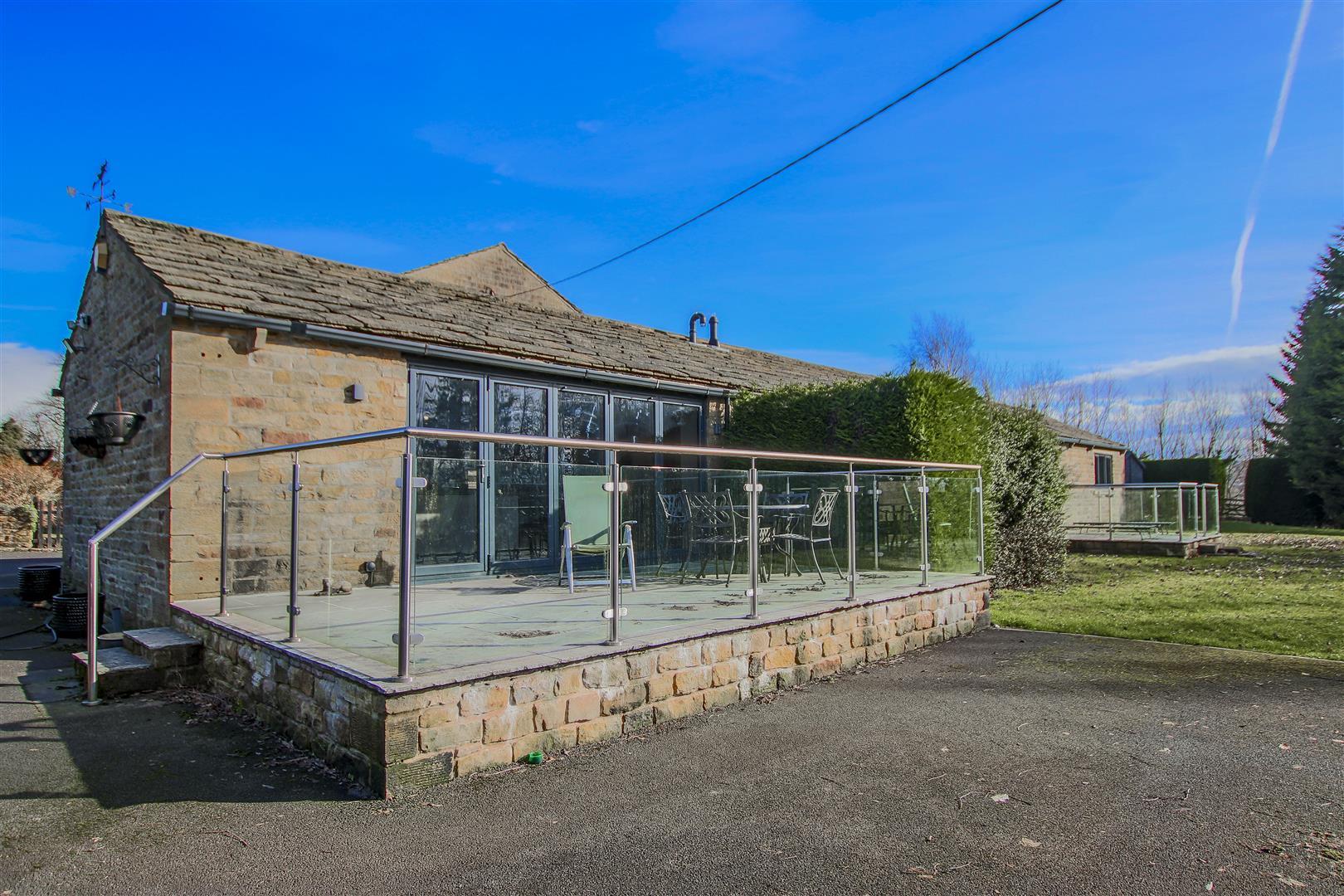 6 Bedroom Barn Conversion For Sale - 49.JPG